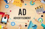信息流广告有何魔力,引发BAT大佬竞相下场肉搏?