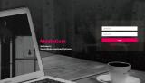 竞立媒体推出SMIO社交媒体广告投资优化系统