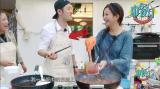 黄晓明和赵薇这对塑料姐妹花,经得起立白的考验吗?