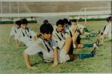 健力宝再度聚力中国足球:好玩的,才刚刚开始