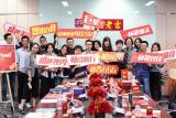 """""""王老吉·腾讯智慧日"""",开启快消行业IP营销新征程"""