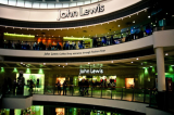 John Lewis的圣诞广告为何总那么被期待?| 趣营销