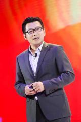 全球50个最具创新精神的CMO榜单出炉,阿里集团董本洪成唯一入选的中国企业领导者