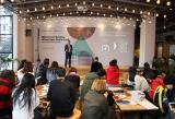 META白皮书发布,阿里和Prophet献上中国市场的品牌建设理论模型