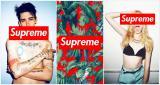 估值11亿美金的街头潮牌Supreme是如何逆袭的?