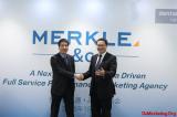 为2020年集团业务100%数字化,电通安吉斯宣布成立美库尔电通