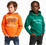 H&M因一件卫衣引争议 品牌频频上演种族歧视危机如何破?