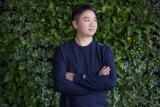 刘强东代言海澜之家、资生堂搞了款闪绿光的假睫毛!| 营销情报