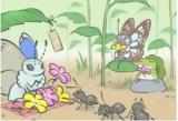 佛系、田园、孤独感,什么是你的养蛙关键词?