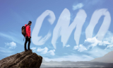 解决增长挑战 腾讯WE+营销体系破解CMO困境