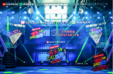 打造属于年轻人的赛事IP,网易有道用外语歌手大赛引爆校园