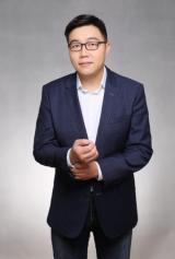品迪(PHD)中国任命James Zhu担任其上海公司董事总经理
