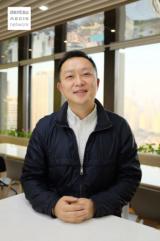 电通安吉斯集团成立程序化团队并任命翁佩军为首席产品官