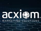IPG以23亿美元收购Acxiom营销解决方案部门