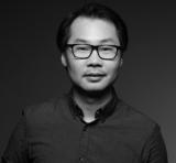 竞立中国任命罗嘉夤(Roy Luo)为效果营销事业群总监