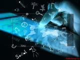 阿里妈妈创意中心上线:智能文案、智能抠图、H5等让设计师们有了哆啦A梦的口袋