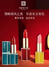 """""""菊花大佬""""马应龙盯上你的唇,品牌为何偏爱跨界营销?"""