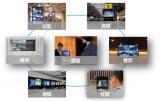 AI赋能户外广告新机遇,商汤科技构建智慧出行营销新生态