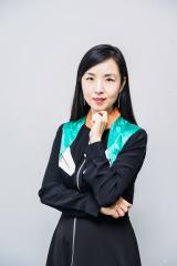 凯度集团任命王幸 (Doreen Wang) 担任中国区CEO