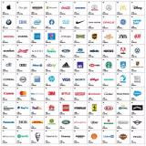"""屡被吐槽缺创新的苹果,为何依然是全球""""最具价值品牌""""?"""