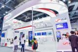 商汤科技闪耀中国国际广告节,用AI重构场景与内容营销