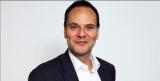 Eric Salama将卸任凯度全球CEO
