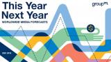 群邑预测2020年全球广告市场将增长3.9%