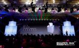 """小米2020新品效大会首提""""Link+""""思维,探索智能时代的营销效率"""