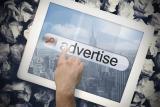 2019全球6大广告集团财报:有机收入大多下滑