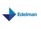2020公关行业怎么样?爱德曼裁员做回应