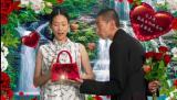 """巴黎世家七夕广告因丑而""""红"""",都是生搬硬套惹的祸?"""