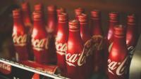 可口可乐狂砍一半品牌背后,这4个现象值得关注
