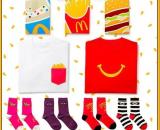 金拱门、KFC和汉堡王,为何爱玩产品周边营销?