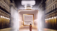 香奈儿虚假广告被罚20万,国际美妆大牌也收智商税?
