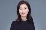 竞立中国任命张筱远为首席商务官