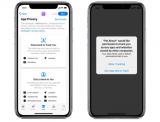 别着急为苹果IDFA保护隐私叫好,个性化广告并非洪水猛兽