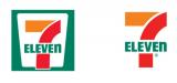 "7-ELEVEn""微调""LOGO,为何""换了像没换""品牌却还要换?"