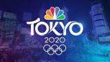 东京奥运进入倒计时,网络巨头们在做什么?