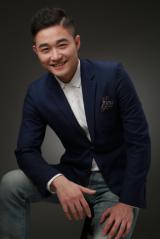 BBDO大中华区任命李文杰(Elvis Li)为Energy BBDO上海总经理