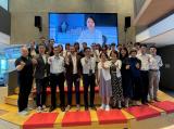 百胜中国续约传立,共塑代理商服务新模式