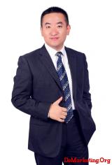徐金升任阳狮媒体旗下博睿传播首席运营官
