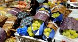 Prada进菜市场,奢侈品的土味营销还是市场下沉?